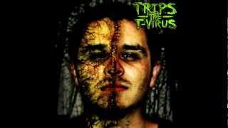 Trips-Australian Horror Story Ft KidCrusher (Prod By Trips)