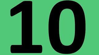 АНГЛИЙСКИЙ ЯЗЫК ЗА 10 УРОКОВ. РЕЗУЛЬТАТИВНЫЙ АНГЛИЙСКИЙ УРОК 10 ЭКСПРЕСС КУРС АНГЛИЙСКОГО ЯЗЫКА