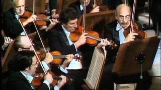 Anton Bruckner - Sinfonía No.6 en La Mayor: Mov.3 Scherzo
