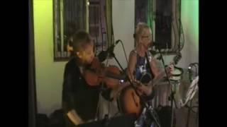 Delice & Lynette   Blue Valley Songbird Dolly Parton Cover