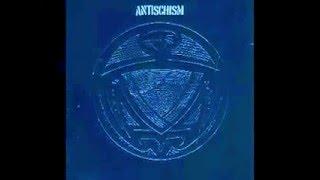 ANTISCHISM - Antischism CD (1995)