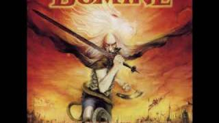 Domine - Ride of the Valkyries