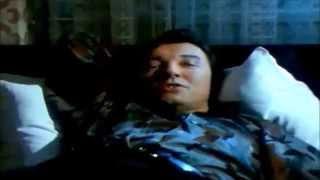 KAREL GOTT -  PŮLNOC V MOTELU STOP (videoklip) g