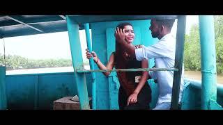 Akhri Aansu (short film)| Official Teaser-2 | 1435 Production Films