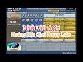 Nhà cái M88 | Hướng dẫn chơi Happy Lotto - clipcado.com