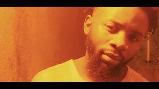 ELMOCPT -  Nasty C 's Jungle Freestyle (MUSIC VIDEO)