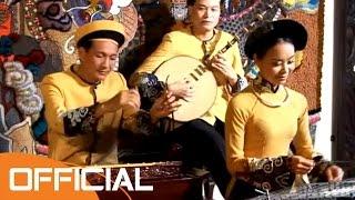 Lưu Thủy Kim Tiền   Xuân Phong Long Hổ   Ban Nhạc Trúc Xanh [Official]
