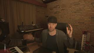 Frontliner Day #120 | Finishing The S.O.S. Bootleg