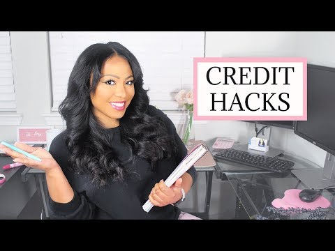 CREDIT SCORE TO BUY A HOUSE   TIPS FOR HOME BUYERS
