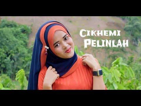 Album Alas Terbaru Sui Ate By Ida Lestari