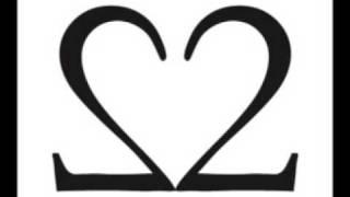 Bronski Beat - I Feel Love/Johnny Remember Me