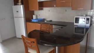 preview picture of video 'Apartment for rent Nicosia Engomi 450 euros'