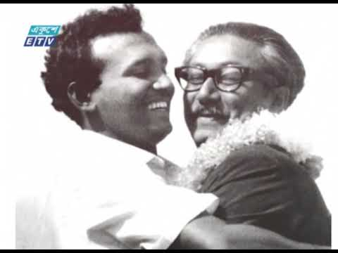 ইতিহাসের বাঁকে বাঁকে বাঙালির সংগ্রামের কথা | ETV News