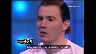 Четыре поколения Стогниенко болеют за единственный клуб