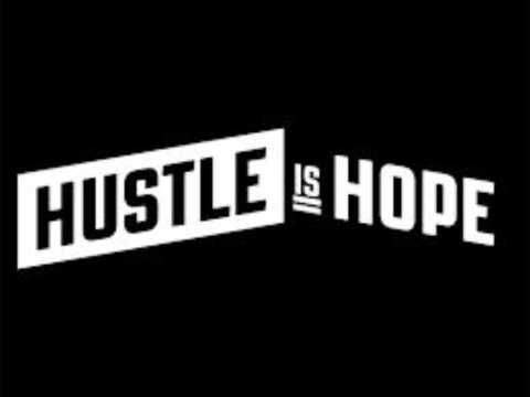 Hustle & Recognition ( QB & Codein Ft. G-Train )