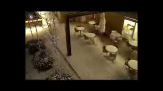 preview picture of video 'Hotel Tierra de Biescas. Instalaciones.'