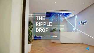 The Ripple Drop - Episode 11