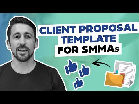 mp4 Online Marketing Proposal Pdf, download Online Marketing Proposal Pdf video klip Online Marketing Proposal Pdf