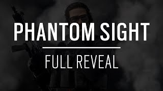 operation phantom sight reveal panel - TH-Clip