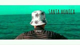 LA CANON 16 Didin Klach - Santa Monica - [ Clip Officiel ]
