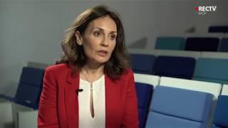 S. Ojeda. Lesiones en bifurcación asociadas a oclusión coronaria crónica total