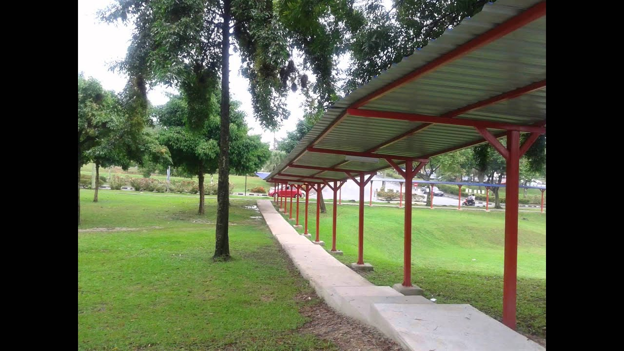 Universiti Tenaga Nasional - UNITEN-Video-3
