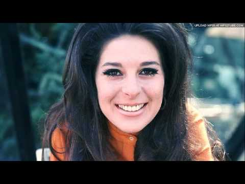He Made A Woman Out Of Me (Song) by Bobbie Gentry