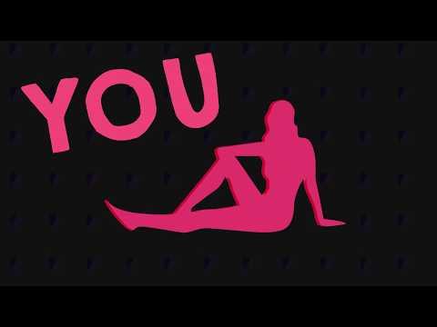 mp4 Doctor You Lyrics, download Doctor You Lyrics video klip Doctor You Lyrics