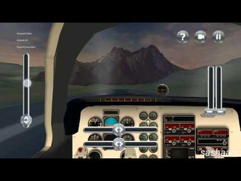 boening simulator обзор игры андроид game rewiew android