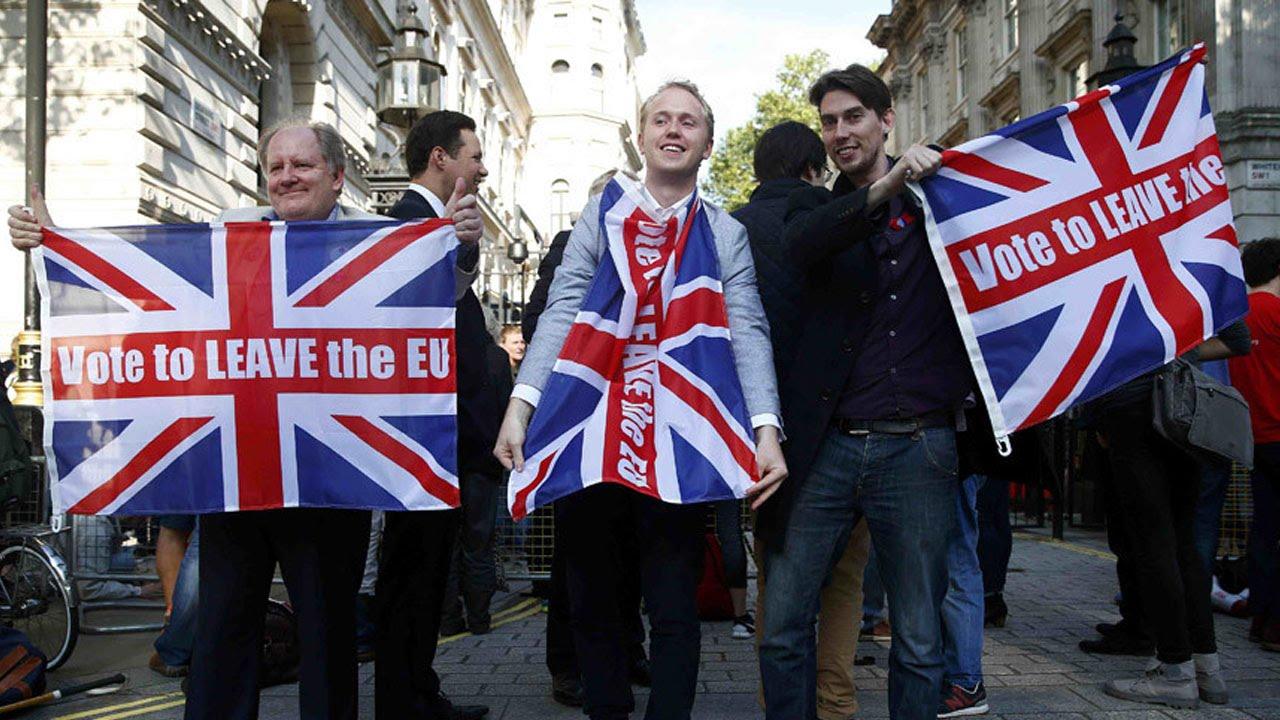 Brexit Fallout: Why UK Should Embrace Diversity thumbnail