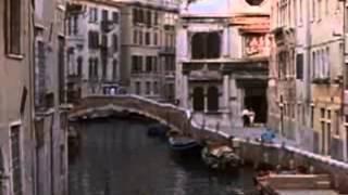 The Comfort Of Strangers Trailer 1991