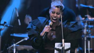 Skunk Anansie You Do Something To Me (Live In London An Acoustic)