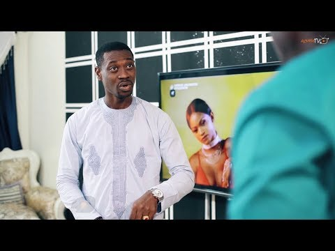Download Ore Ojokan Yoruba Movie 2019 Now Showing On ApataTV+ HD Mp4 3GP Video and MP3