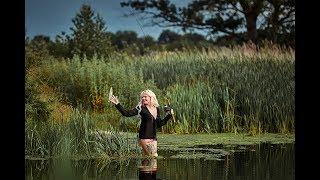 Где ловить хищника в ставропольском крае