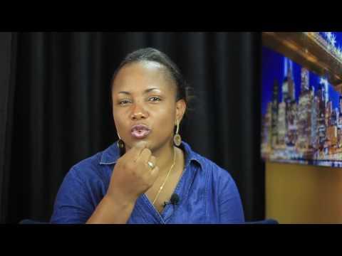 Ndoto yangu na Christina Shusho | Mwanamke muongo