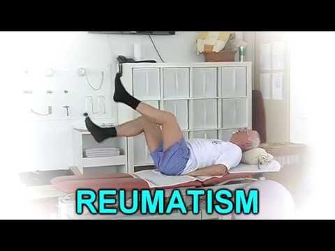 Tratament comun de brusture