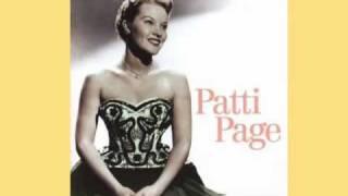 Till We Meet Again  ~Patti Page