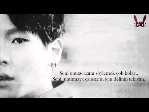 B.A.P - Easy (쉽죠) Turkish Subtitles