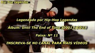 2Pac - Thug N U Thug N Me (Remix) Ft. KCI & Jo Jo [Legendado]