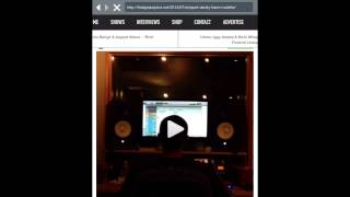 Danity Kane - Roulette Preview
