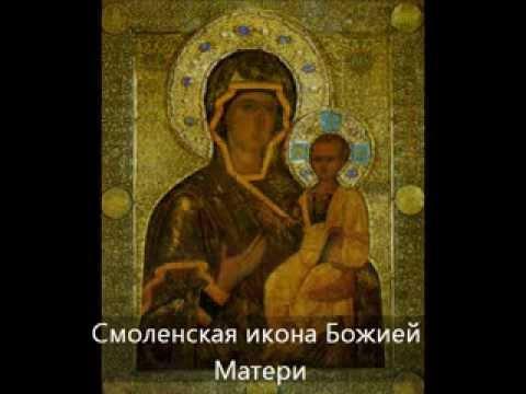 Кто занимается иисусовой молитвой