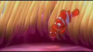 فى البحر سمكة - ايمان البحر درويش تحميل MP3