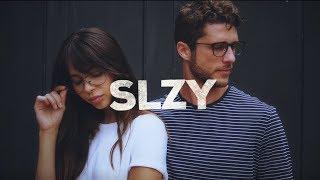 Sanchez Amsterdam  - Slzy