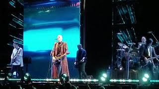 Smashing Pumpkins - 1979 (live) 7.12.2018 @ Gila River Arena | Glendale, AZ