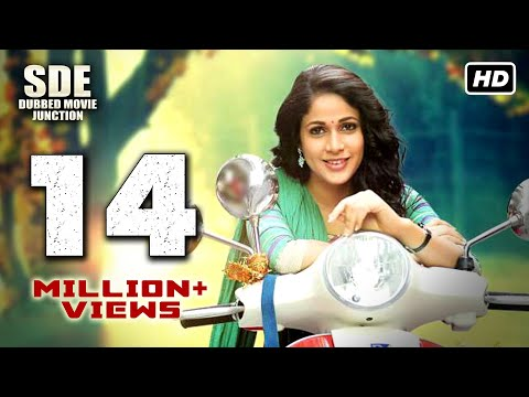 Download New South Indian 2019 Hindi Dubbed Movies   Latest Action Blockbuster Movie   AA19 Mp4 HD Video and MP3