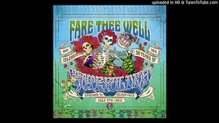 "Grateful Dead - ""Built To Last"" (Soldier Field, 7/5/15)"