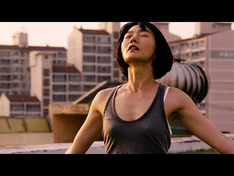 SENSE8  Season 2 - Official Trailer (2017) Netflix original series