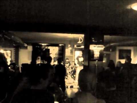horehronie (rock version)