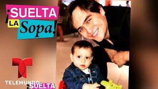 ᐅ Descargar Mp3 De Alina Espino Descarta Problemas En La Familia De