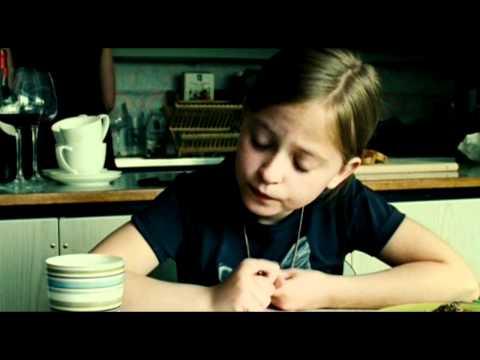 What Goes Around (2009) Trailer